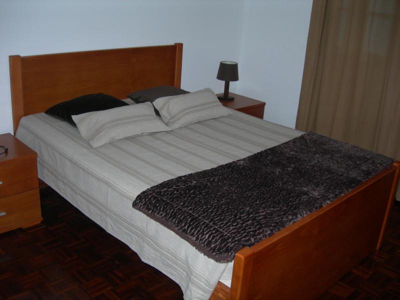 Quarto de Casal / Double Room