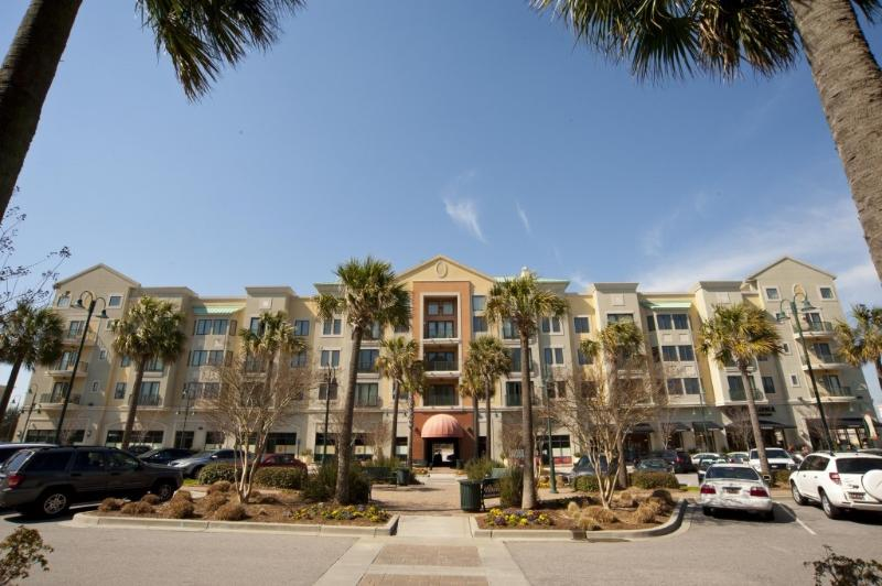 Luxury Condo in N.E Columbia SC, casa vacanza a Elgin