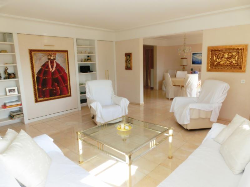 5 stars apartment at Lago Maggiore, holiday rental in Locarno
