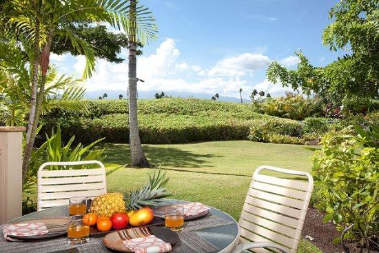 A2 Waikoloa Beach Villas, holiday rental in Kohala Coast