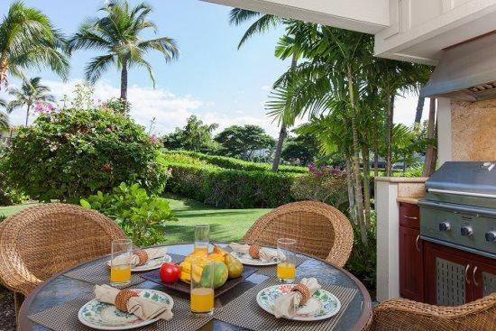 D3 Waikoloa Beach Villas, holiday rental in Kohala Coast