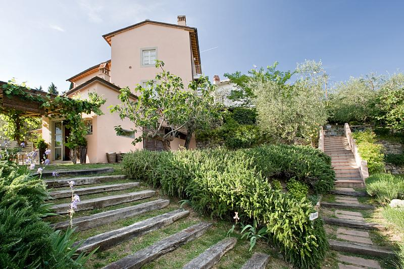 Casavaliversi, vacation rental in Sesto Fiorentino
