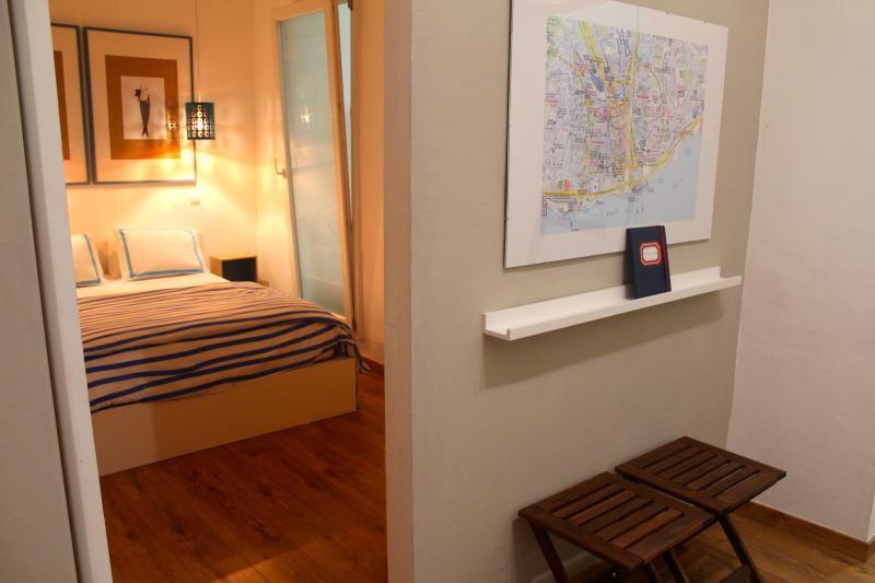 Madalena 109, holiday rental in Montijo