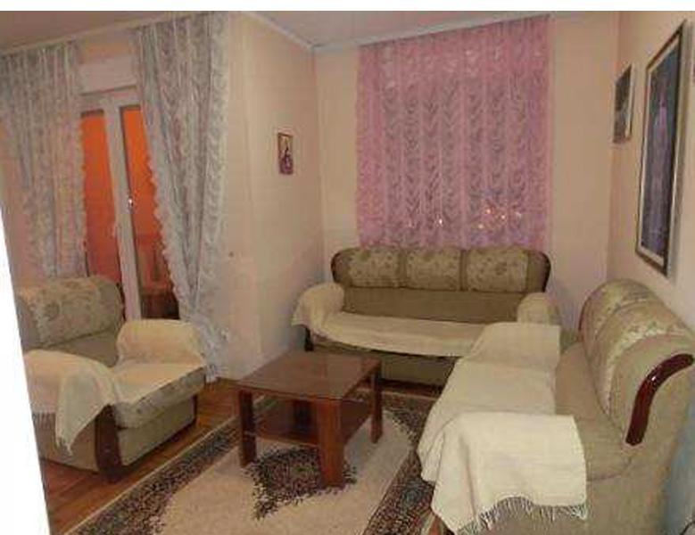 Rakocevic Apartment, vacation rental in Podgorica Municipality