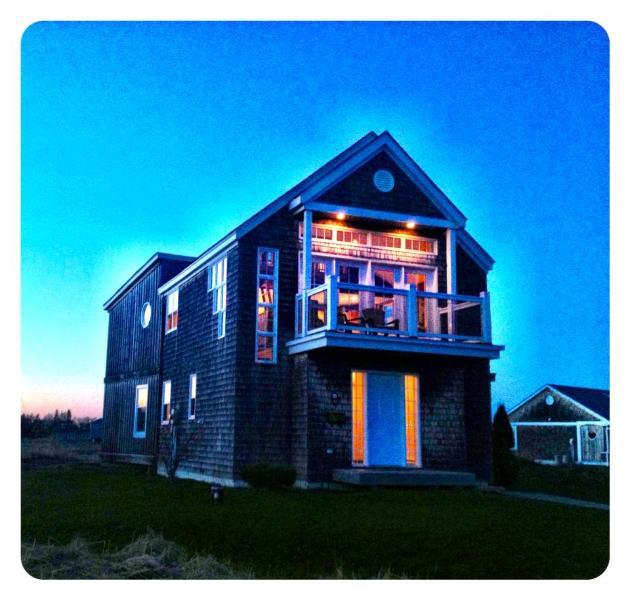 Casa rural Nightglow 57