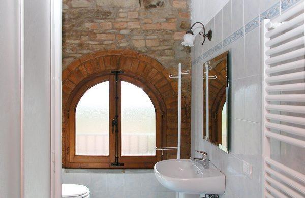 Podere del Borgo_Borgo San Lorenzo_11