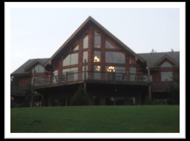 Evergreen Pines Country Estate Villa, holiday rental in Copake Falls