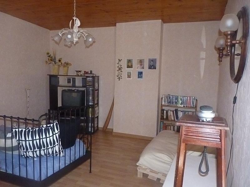 Graissessac, aluguéis de temporada em Ceilhes-et-Rocozels