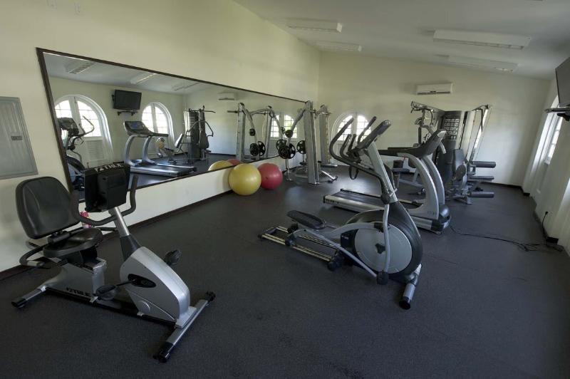 Sapphire Beach - Gym WEB.jpg