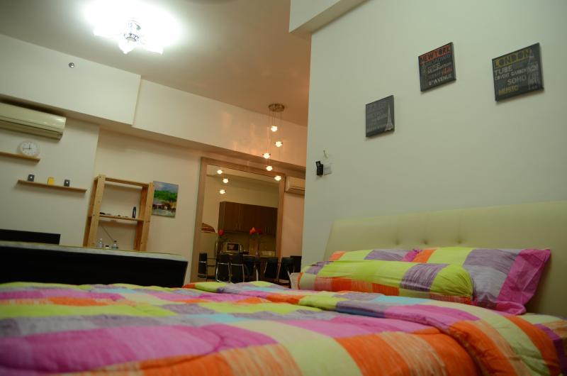 2 16 Description Apartment In Kuala Lumpur