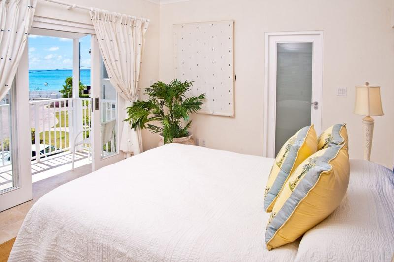 Palisades 6A, holiday rental in Enterprise
