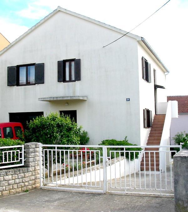 House Antonia