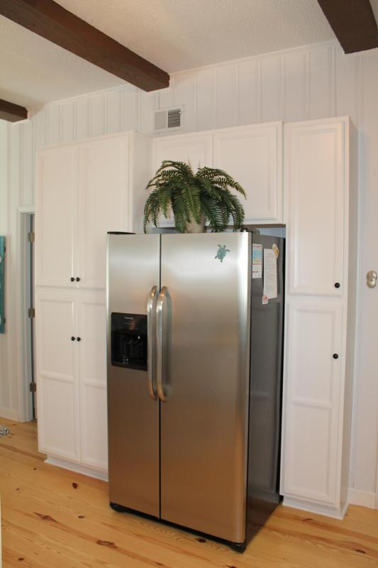 Now Appliances Nov 2014