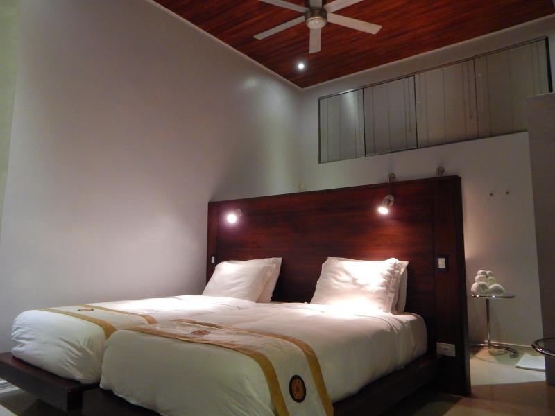 Bedroom # 4 (new!)