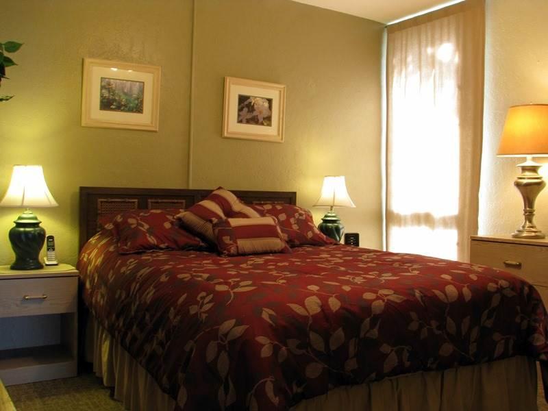 Oven,Bed,Bedroom,Furniture,Home Decor