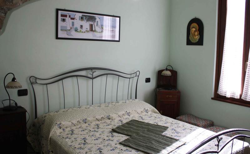 'Ramo d'Ulivo' Holiday Apartment, casa vacanza a Filetto