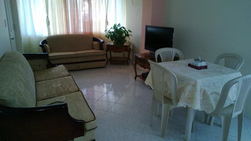 San Andres isla , Colombia, vacation rental in Cucuta