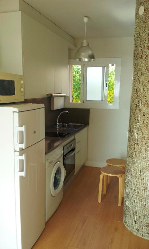 kitchen all new