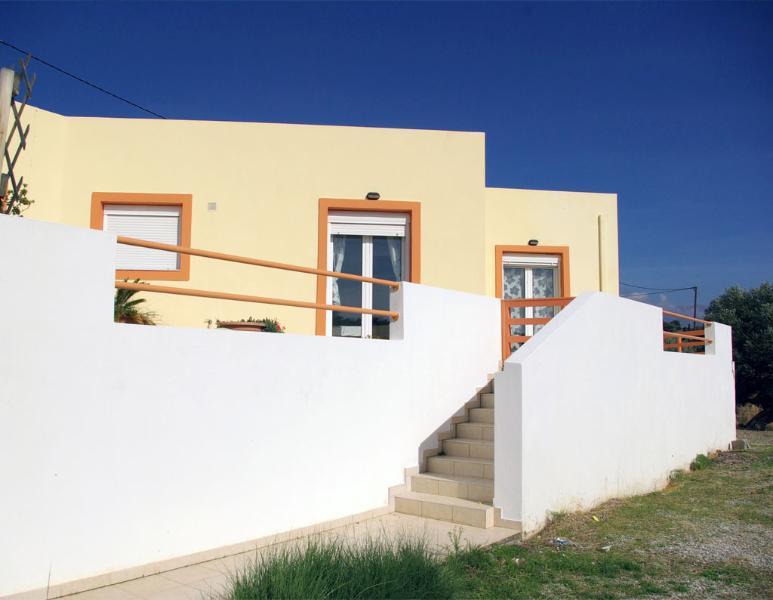 House Pelagia