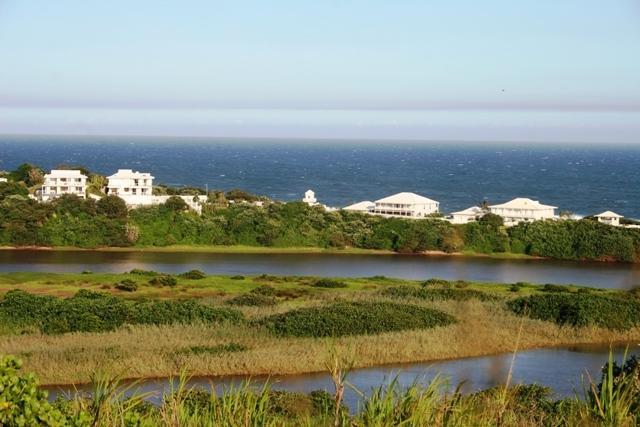 Incredible Home for rental KZN North Coast, alquiler de vacaciones en Ballito
