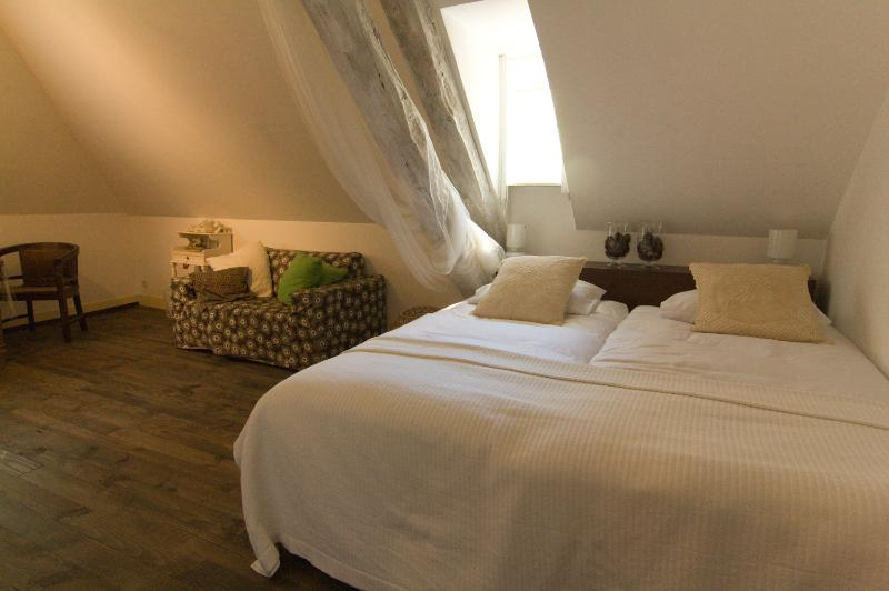 Double room 2 persons, holiday rental in Siradan
