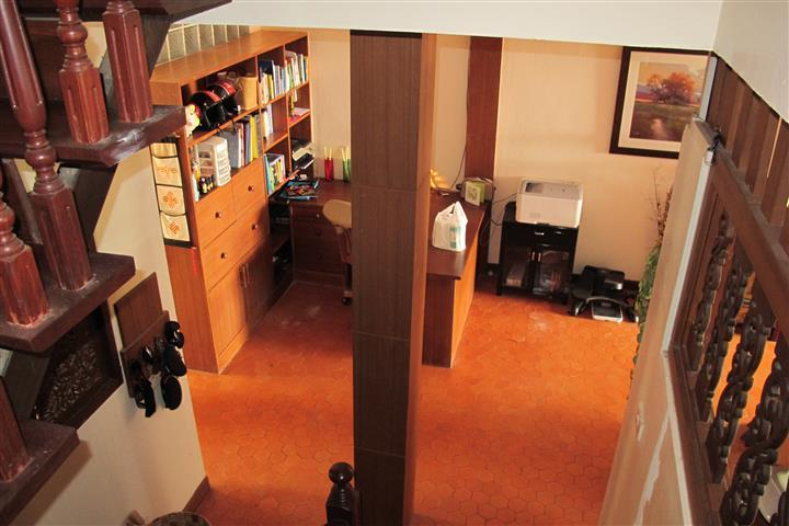 Beautiful family home for 4-8 guest, vacation rental in Samut Prakan