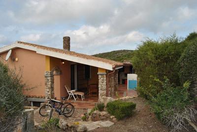 Sud Sardegna Santantioco Appartamento Camilla one, location de vacances à Isola di Sant Antioco