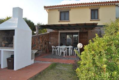 Sardegna del sud Sant'antioco appartamento Ambra, casa vacanza a Sant'Antioco
