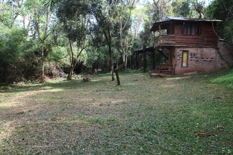 Canela Iguazu, alquiler de vacaciones en Andresito