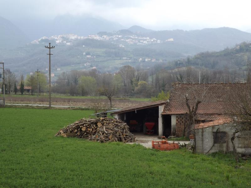Casa Vacanze Residence 'Il Mulino', holiday rental in Ceccano