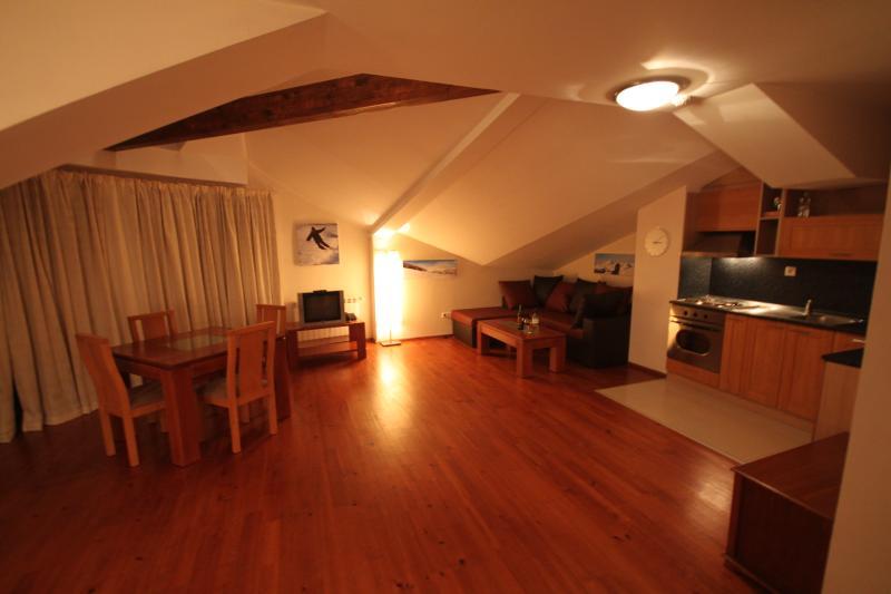 Eagles Nest, Bansko, casa vacanza a Simitli