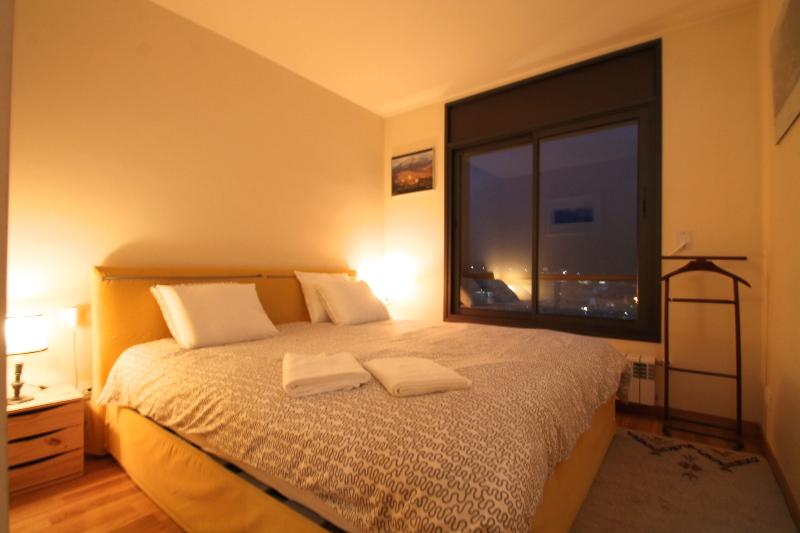 Precioso apartamento en Encamp, holiday rental in Ordino