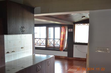 Villa Caroline - Room 105