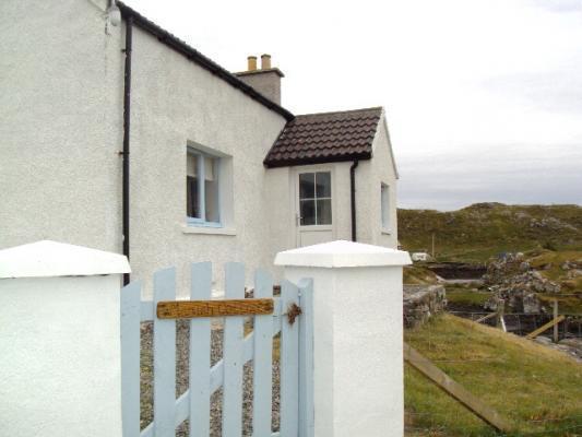 Manish Cottage.