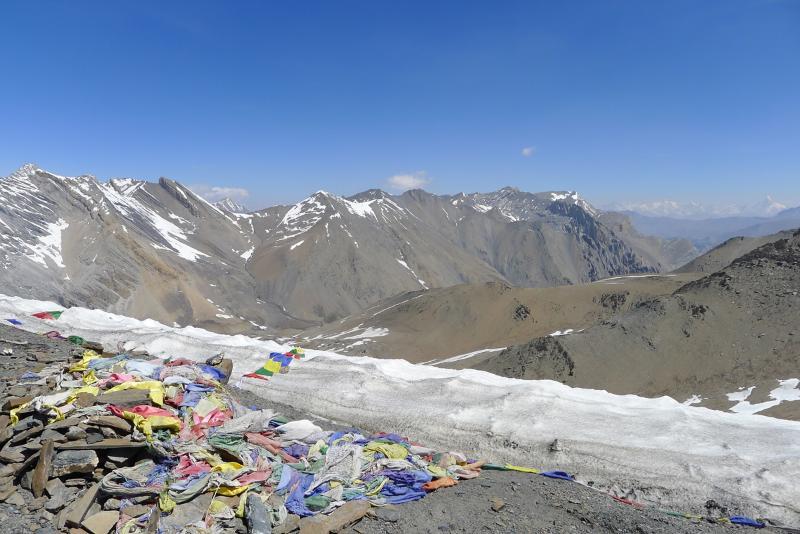 East Upper Dolpo Trekking, vacation rental in Kathmandu Valley