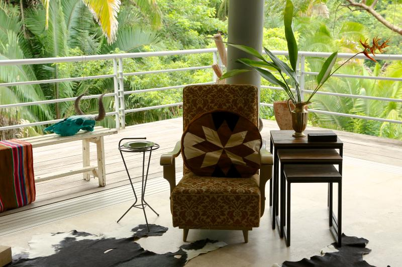 Super Chic Beautiful Villa CASA MAMASITA, vacation rental in Puerto Vallarta