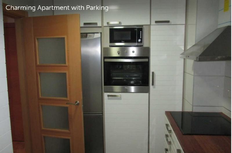 Cozinha - cozinha