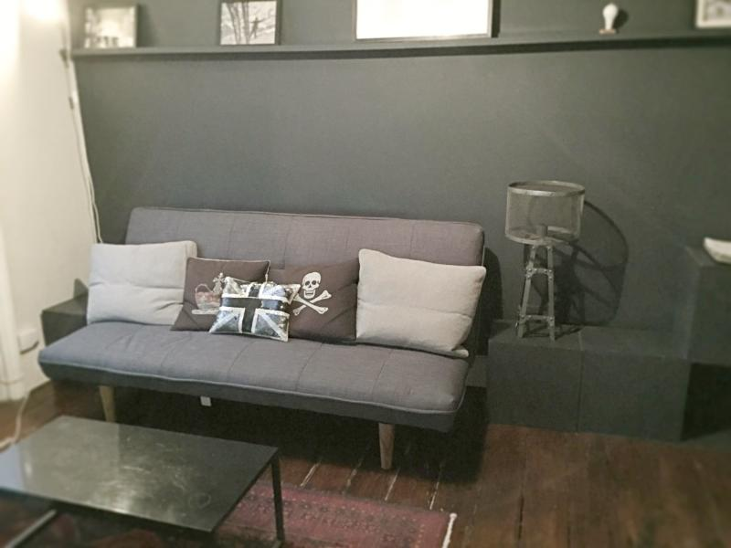 New double sofabed