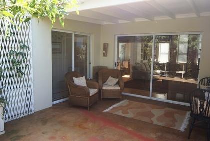 2 Perfect Holiday Apartments, vacation rental in Kenton-on-Sea