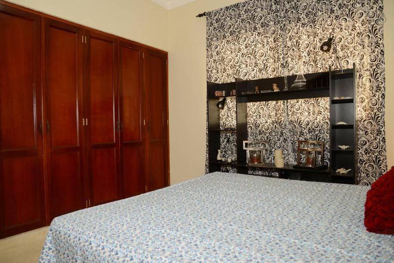 3rd Bedroom - Apt. 1
