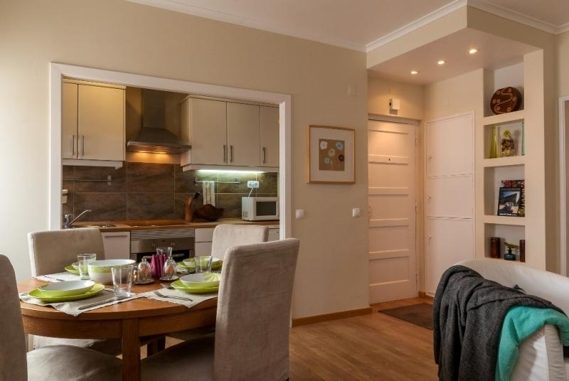 vacation rental in old town cascais