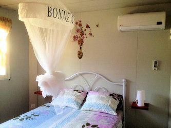 La chambre1