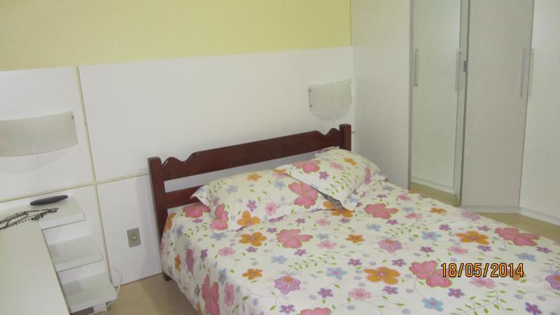 Happy place to be, casa vacanza a Farroupilha