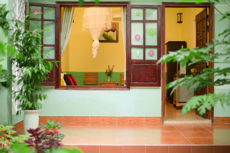 Jasmine Homestay, holiday rental in Hoi An