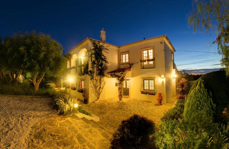 Casa Mouraria per nacht