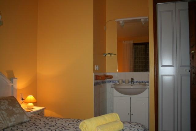 Fontainebleau Bedroom