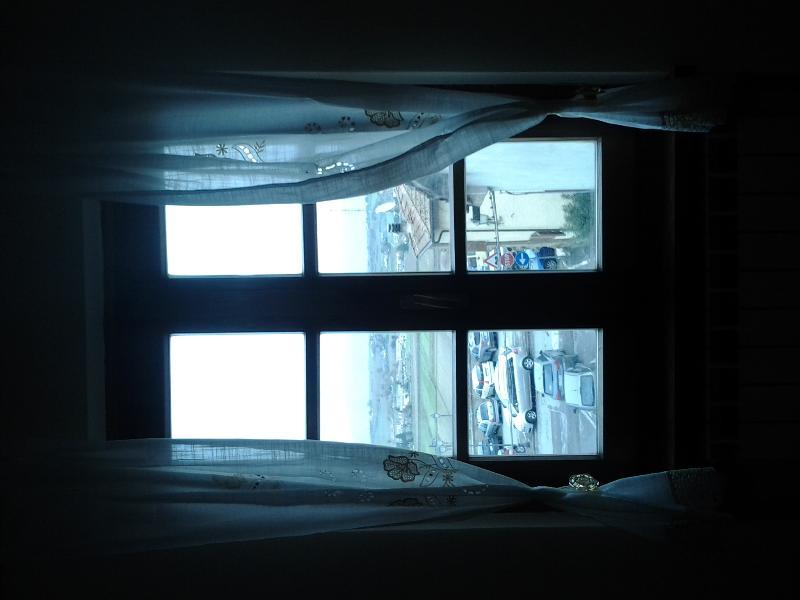 ventana panorámica