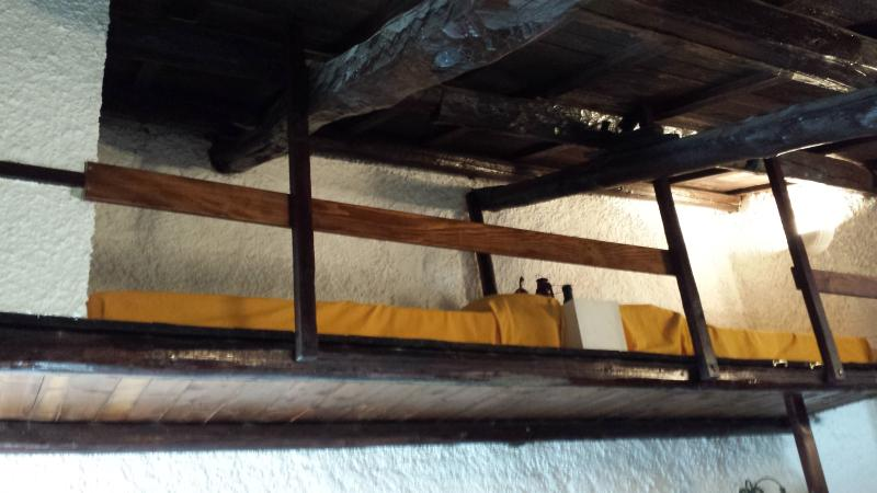 Casa Graziella Borgo Medievale Mazzano Romano, aluguéis de temporada em Mazzano Romano