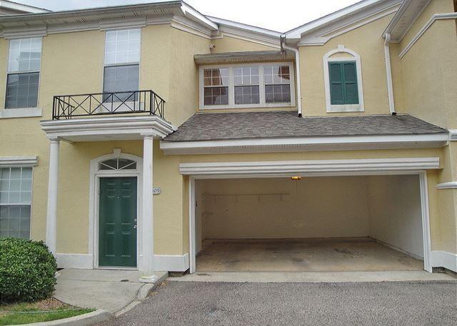 Villa 1405
