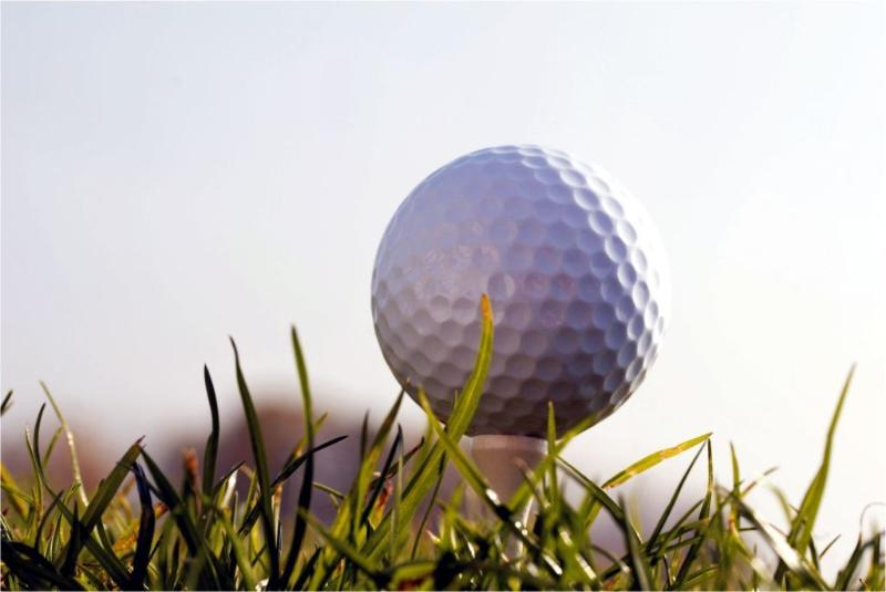 Golf - Orlando has some of the world's finest courses